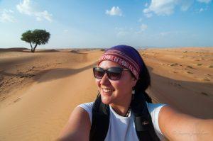 Runaway Juno Kim Adventure Travel