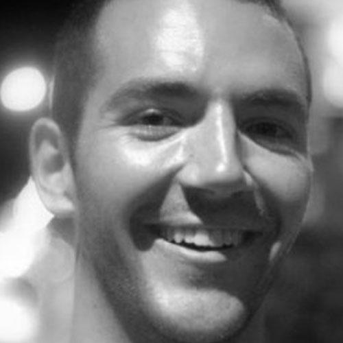 190: Travel Hacking with Erik Paquet (Part 1)